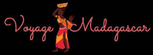 Voyages Madagascar